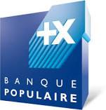 BanquePopulaire